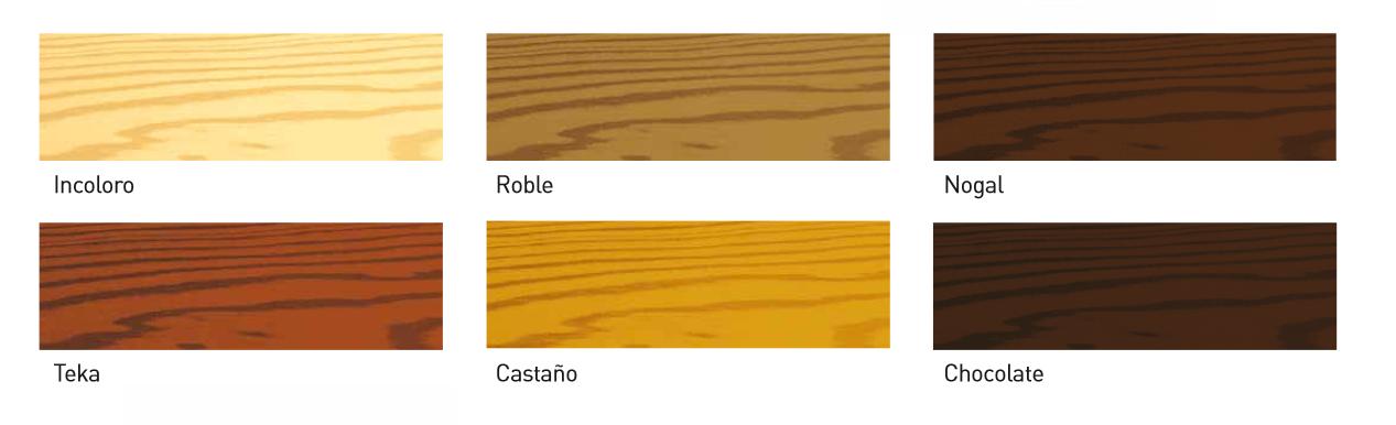 Lasur para la madera nano lasur cedria tienda porductos - Tipos de barniz para madera exterior ...
