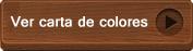 Carta de colores productos para la madera Cedria